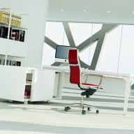 X8 Officity Desking (19)