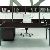 X8 Officity Desking (20)