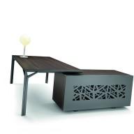 X8 Officity Desking (21)