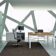 X8 Officity Desking (22)