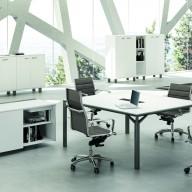 X8 Officity Desking (23)