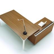 X8 Officity Desking (24)