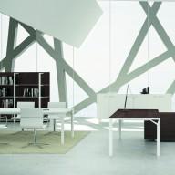 X8 Officity Desking (25)