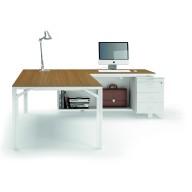 X8 Officity Desking (26)