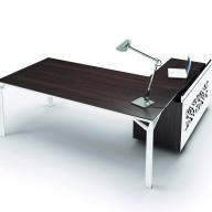 X8 Officity Desking (27)