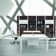 X8 Officity Desking (28)