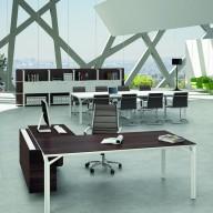 X8 Officity Desking (29)