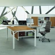 X8 Officity Desking (30)