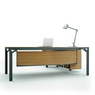 X8 Officity Desking (31)