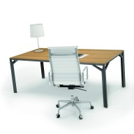 X8 Officity Desking (32)
