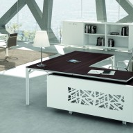 X8 Officity Desking (33)