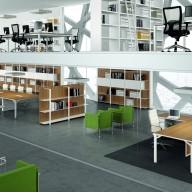 X8 Officity Desking (35)