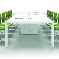 X8 Officity Desking (37)