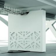 X8 Officity Desking (4)