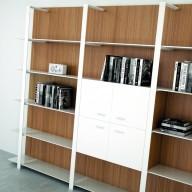 X8 Officity Desking (40)