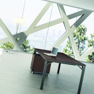 X8 Officity Desking (42)