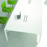 X8 Officity Desking (5)