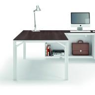 X8 Officity Desking (6)