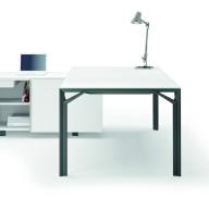 X8 Officity Desking (7)