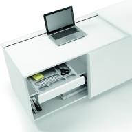 X8 Officity Desking (9)