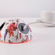 floral-pluto-cup