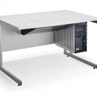 iVault Desk