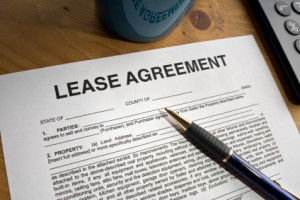 lease-terms1