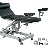 medical treatment couches, rest couches and portable couches (10)