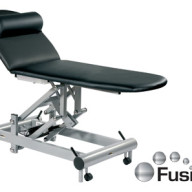 medical treatment couches, rest couches and portable couches (11)