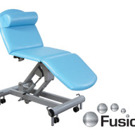 medical treatment couches, rest couches and portable couches (12)