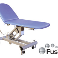 medical treatment couches, rest couches and portable couches (15)