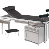 medical treatment couches, rest couches and portable couches (7)