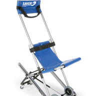 saver_evacuation_chair_large_001