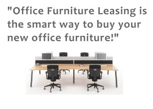 slider-office-furniture-leasing3