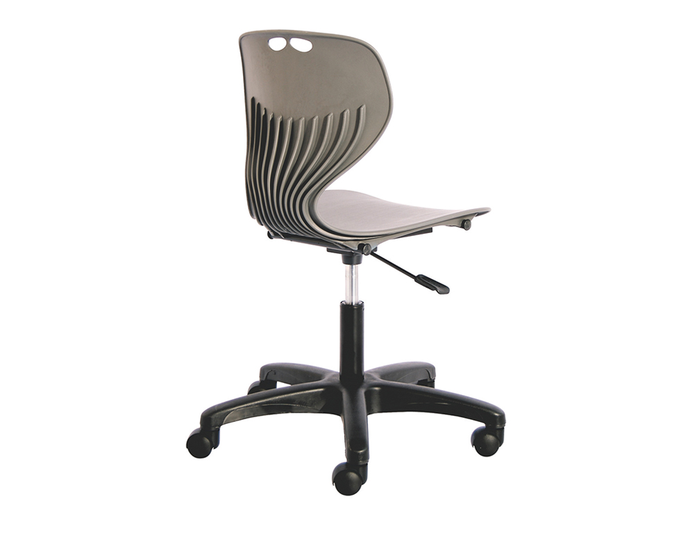mata multipurpose chair richardsons office furniture and supplies