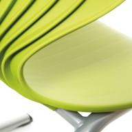 Meta-Chair-Bending