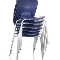 Meta-Chair-Stacking