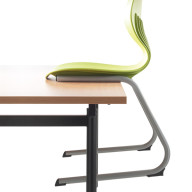 Meta-Reverse-Cantilever-Chair-Easy-Table-Storage