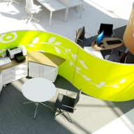 Richardsons Office Work PODS (1)