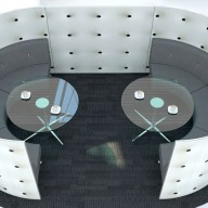 Richardsons Office Work PODS (13)