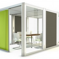 Richardsons Office Work PODS (5)
