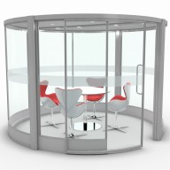 Richardsons Office Work PODS (6)