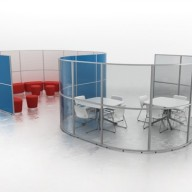 Richardsons Office Work PODS (7)