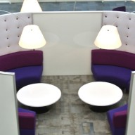 Richardsons Office Work PODS (8)