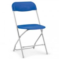 2200 Polyfold Folding Chair