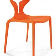 A51_Orange