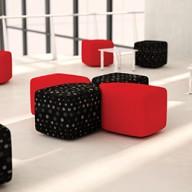 Cubes&Arrows_Group_4
