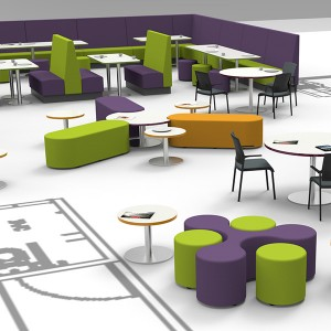 Education-Dining-Spaces-Web.1