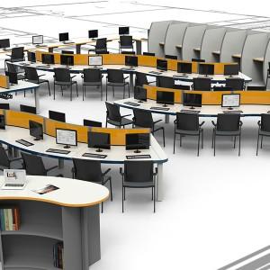 Education-ICT-Web.1