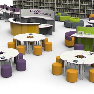 Education-LRC-Web.1